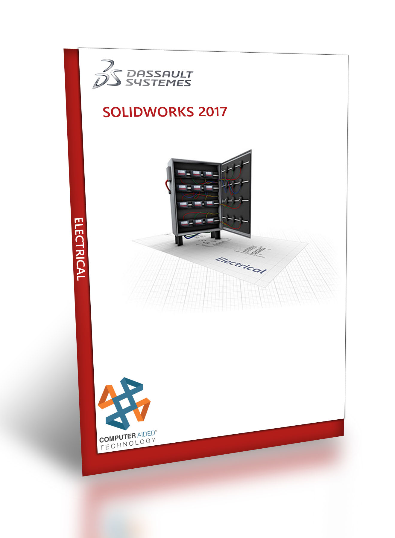 Solidworks Electrical Schematic Professional With One Year