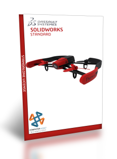 Solidworks 3d Cad Price Comparison Computer Aided